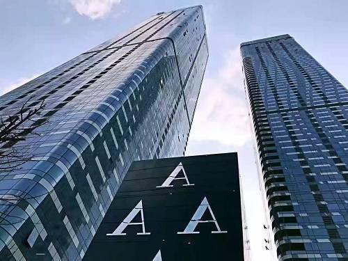 木兰清沸石内墙壁材与两家国际豪宅品牌共筑健康人居