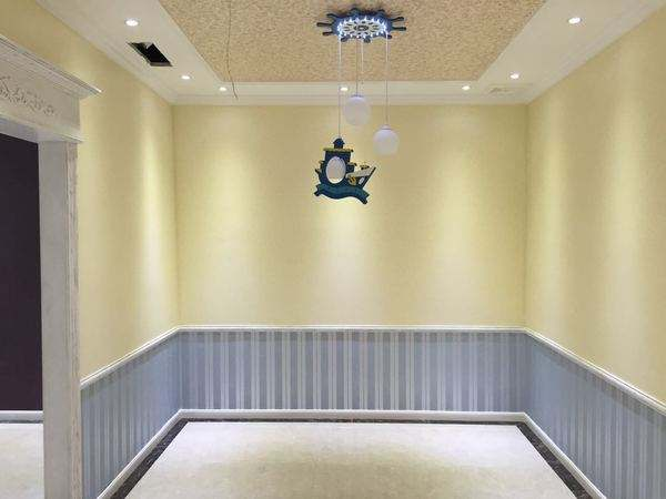墙面潮湿的原因及处理方法