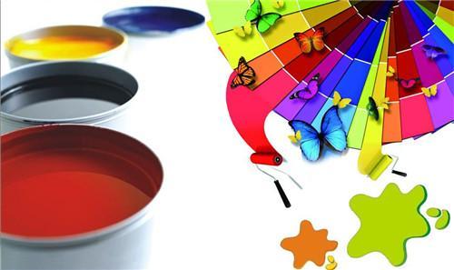 环保涂料如何判定环保性?